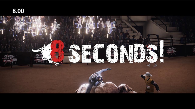 8-secondes-à-tenir-sur-le-taureau-rodéo-ps4
