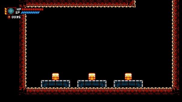 les-warp-zone-de-Mario-Bros-dans-cybershadow